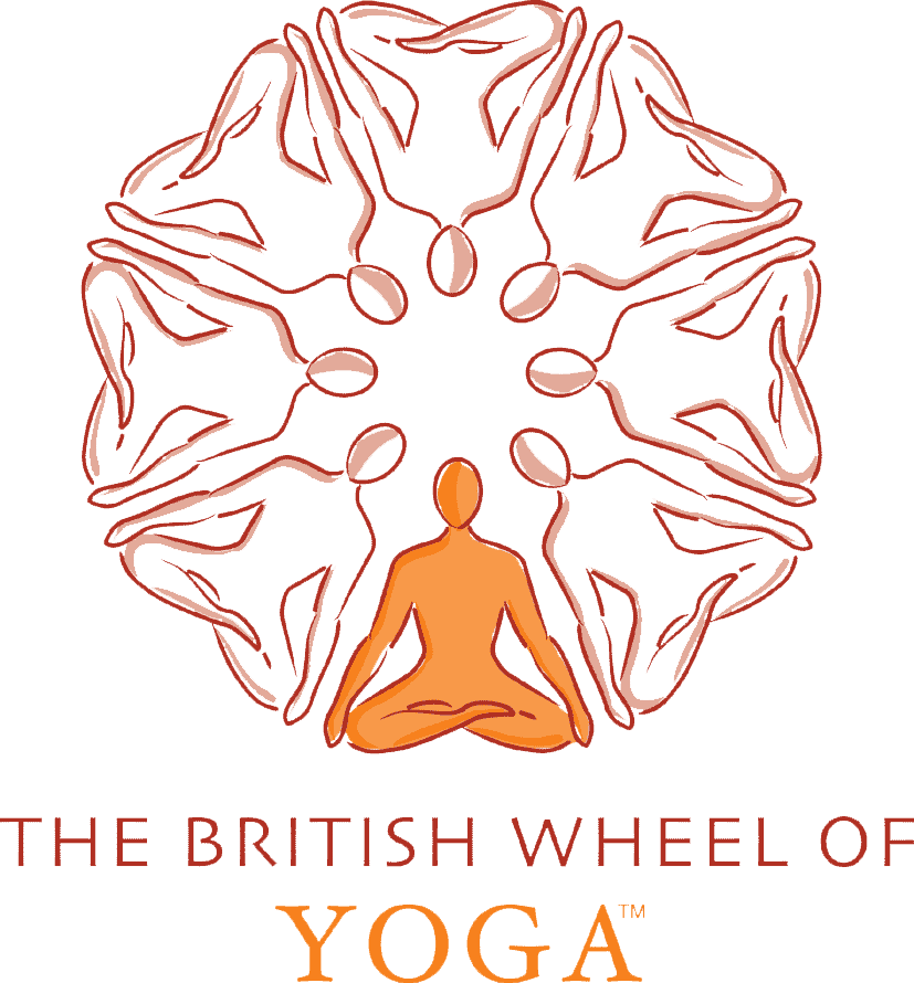 Wheel of Yoga
