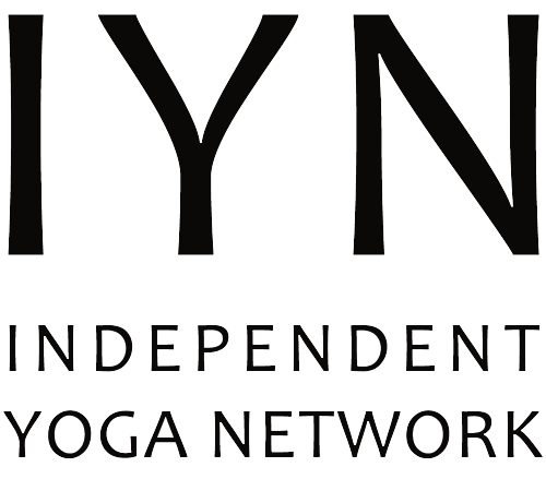 independent yoga network